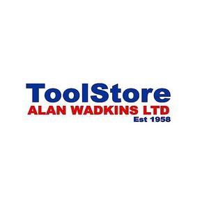 Alan Wadkins