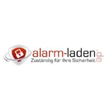 Alarm-laden.de