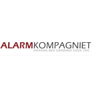 Alarmkompagniet
