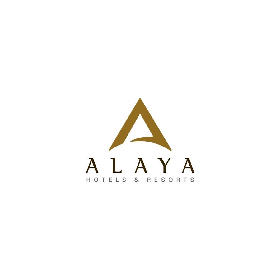 Alaya Hotels & Resorts