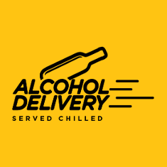 AlcoholDelivery