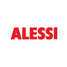 Alessi logo