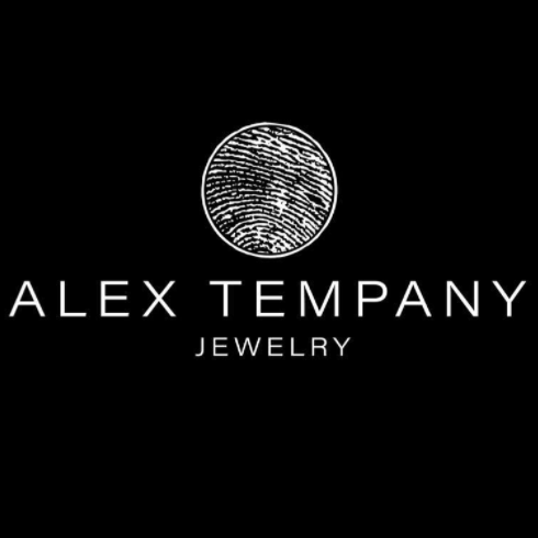 Alex Tempany
