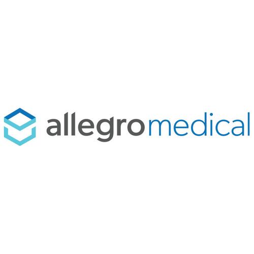 Allegromedical