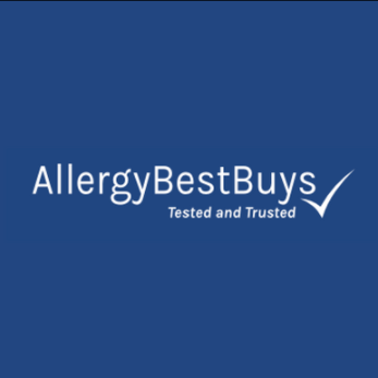 Allergy Best Buys logo