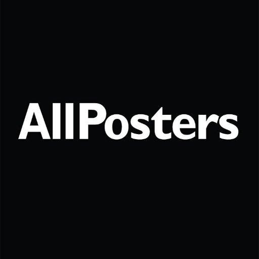 AllPosters