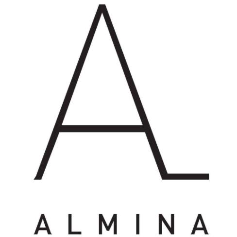 Almina Concept