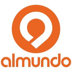 Almundo