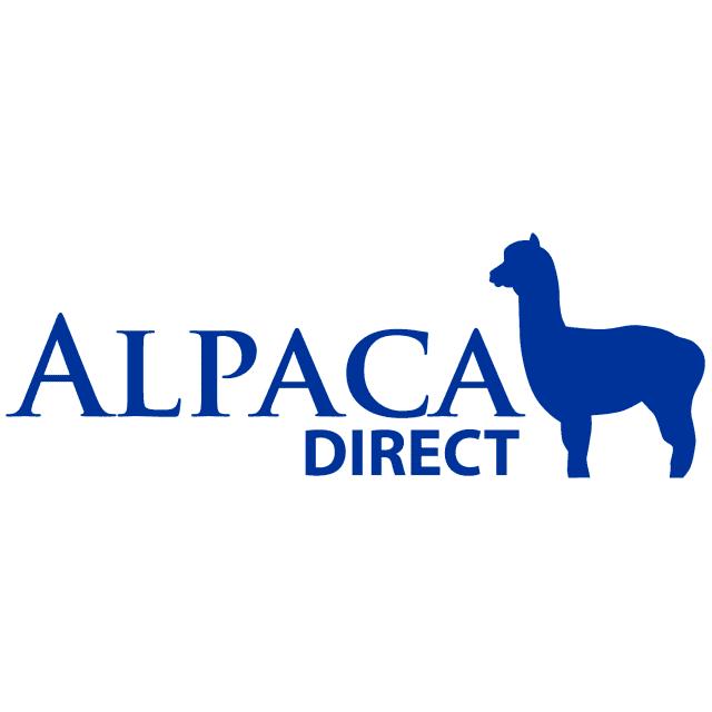 Alpaca Direct