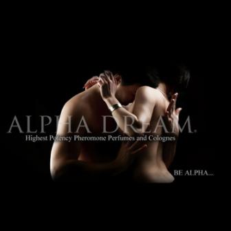 Alpha Dream Technologies