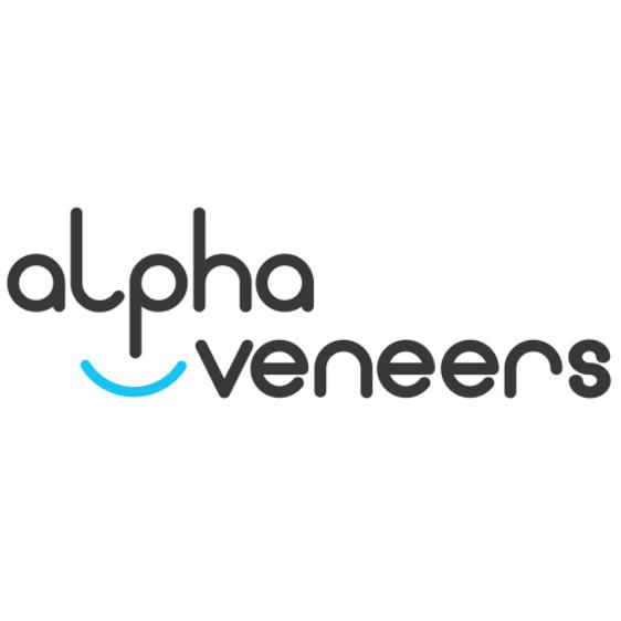 Alpha Veneers
