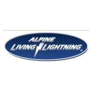 Alpine Air Technologies logo