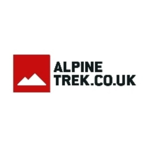 Alpinetrek.co.uk