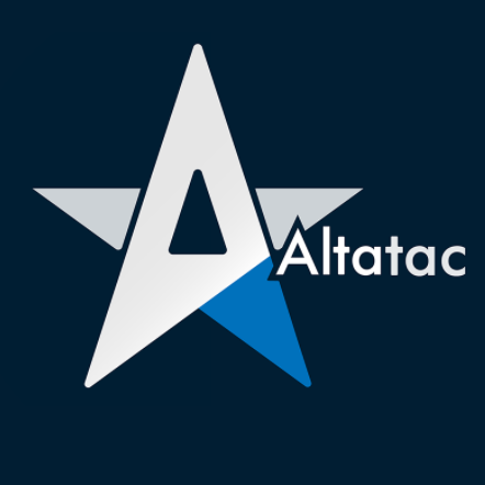 Altatac