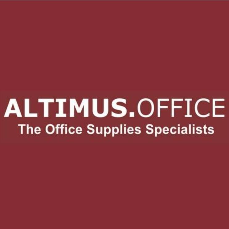 Altimus Office