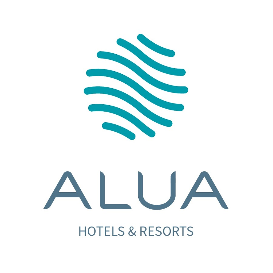 Alua Hotels & Resorts logo
