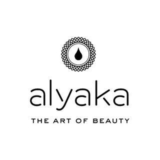 Alyaka logo