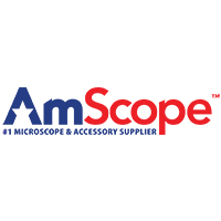 Am Scope logo
