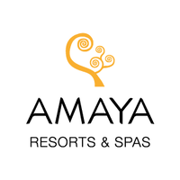 Amaya Resorts & Spas