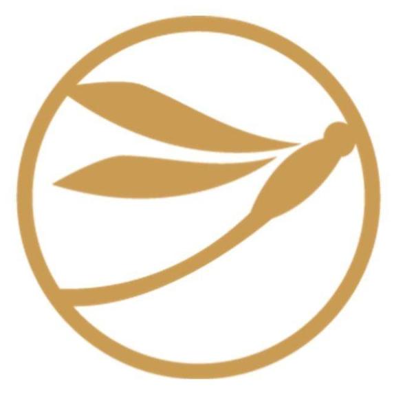 Amberwing Organics by NJ Farms