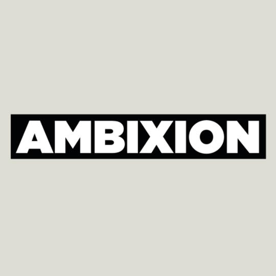 Ambixion