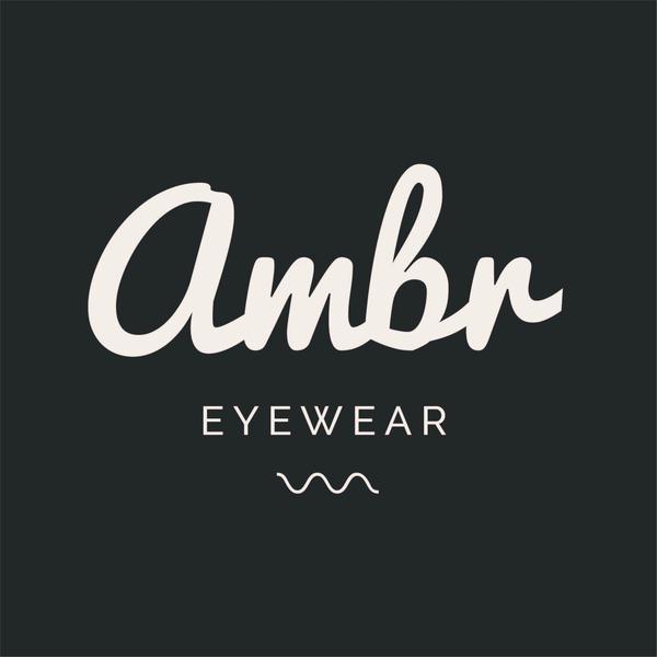 Ambr Eyewear