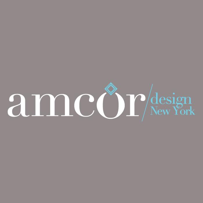 Amcor Design