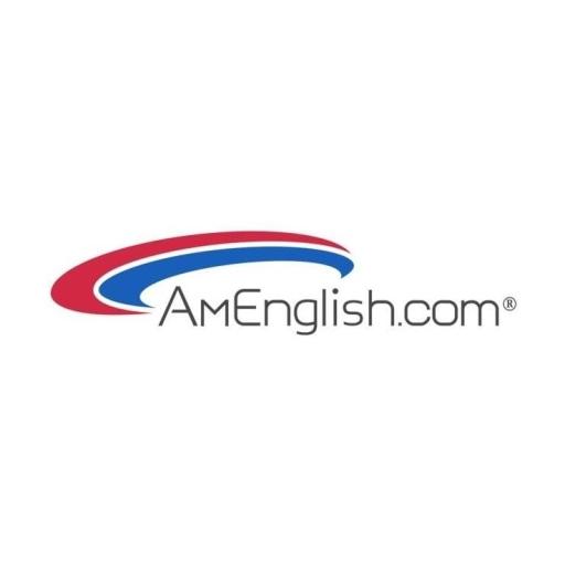 AmEnglish