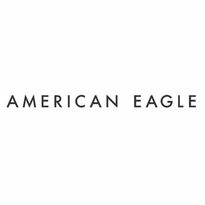 American Eagle Outfitters