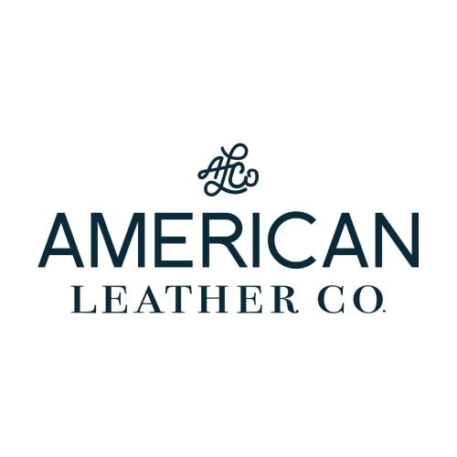 American Leather Co.