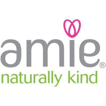 Amie Naturally Kind