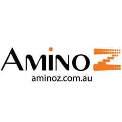 Amino Z