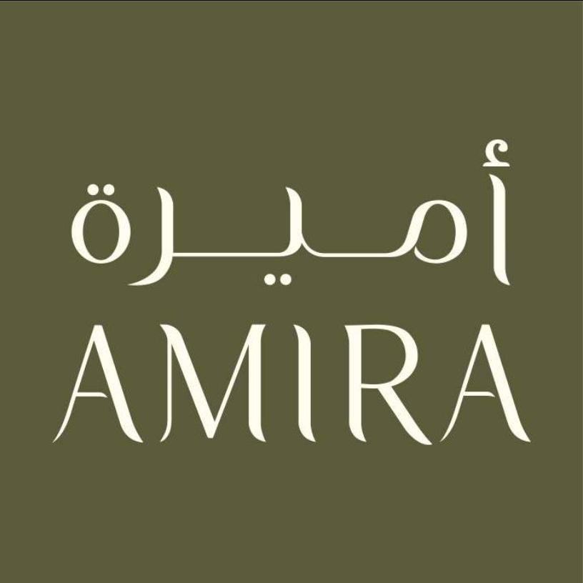 Amira Jewels