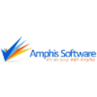 Amphis Software