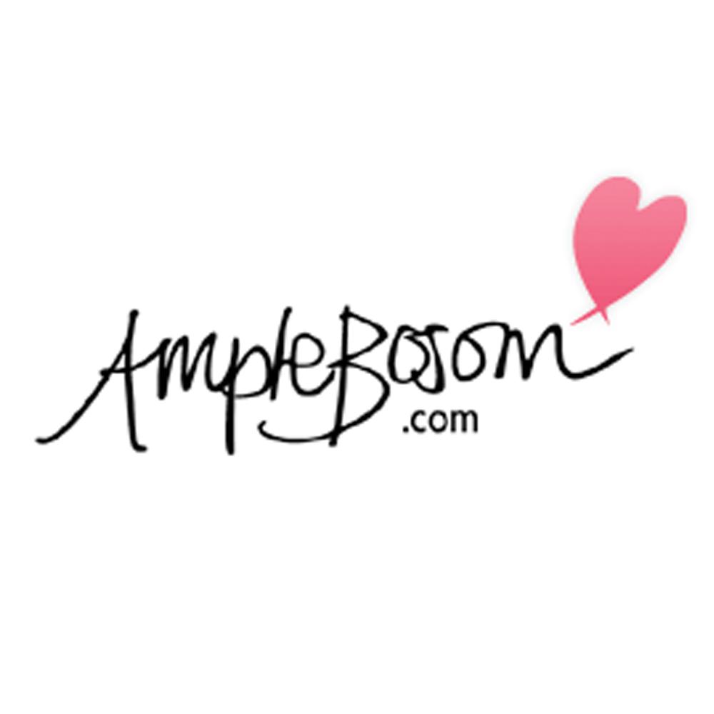 Ample Bosom