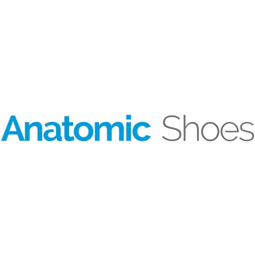 Anatomic Shoes
