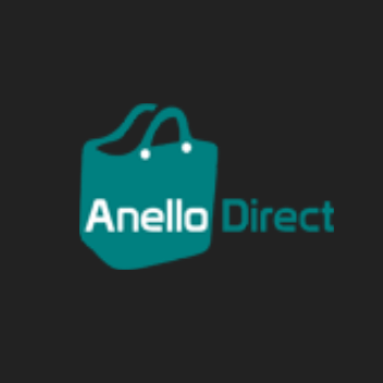 Anello Direct logo