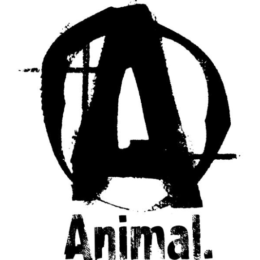 AnimalPak logo