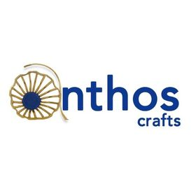 Anthos Crafts