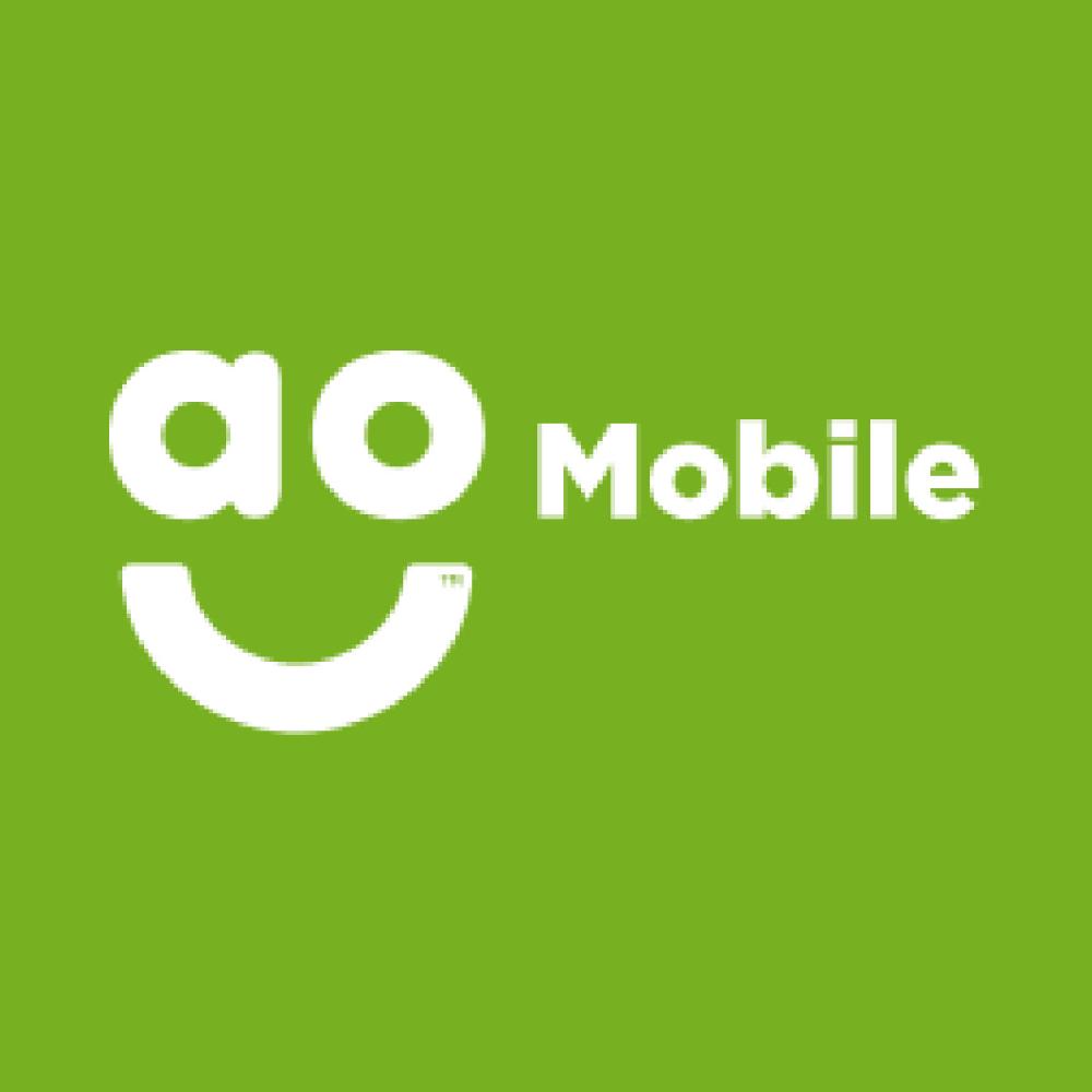 Ao Mobile