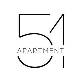 Apartment51