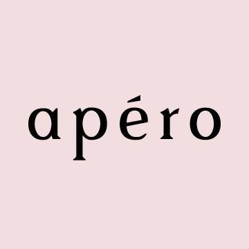 Apero Label logo