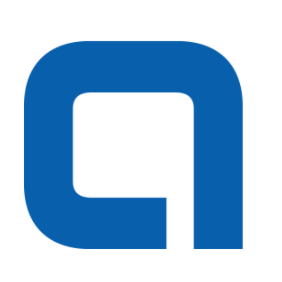 Applian Technologies logo