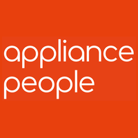 Appliance People