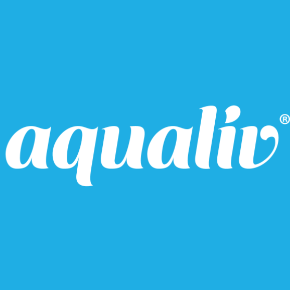 AquaLiv