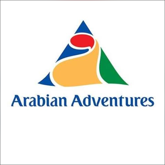 Arabian Adventures
