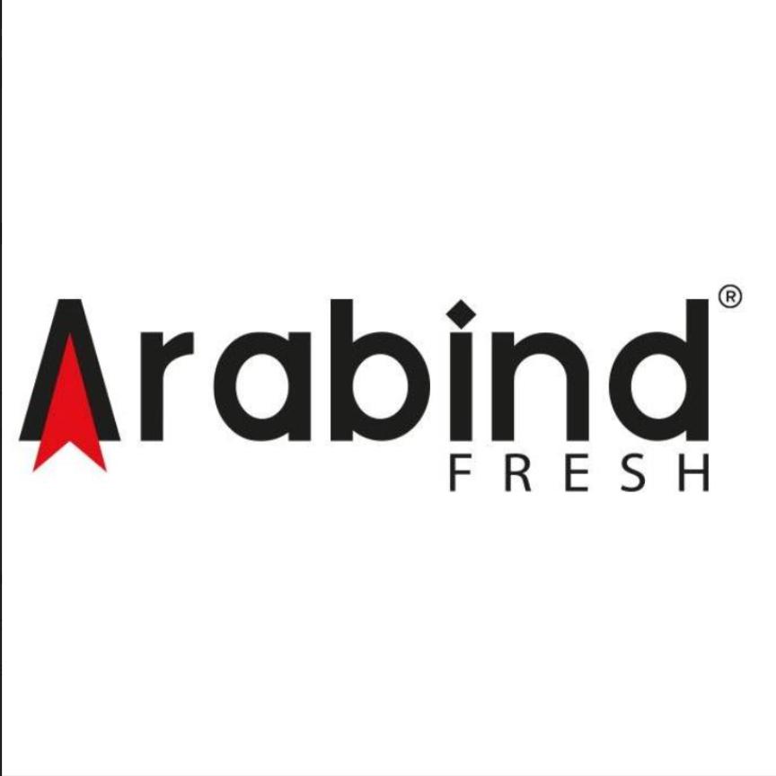 Arabind Fresh