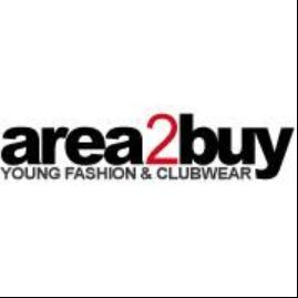 area2buy