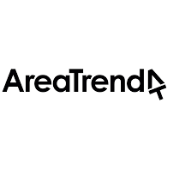 AreaTrend