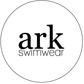 Ark Swimwear logo